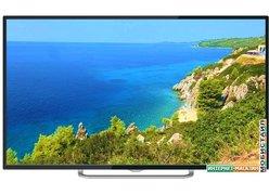 Телевизор Polar 55PU11TC-SM