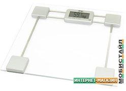 Напольные весы A&D UC-200