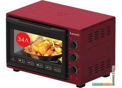 Мини-печь Laretti LR-EC3404