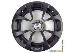 Коаксиальная АС Econ ELS-602