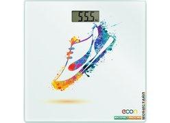 Напольные весы Econ ECO-BS005