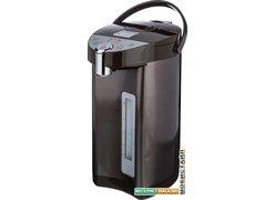 Термопот Hottek HT-973-200