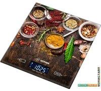 Кухонные весы Hottek HT-962-022