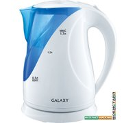 Электрочайник Galaxy GL0202