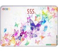 Напольные весы Econ ECO-BS013