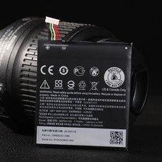 Аккумулятор для телефона HTC Desire 610 (BOP9O100)