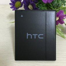 Аккумулятор для телефона HTC Desire 616 dual sim (B0PBM100)