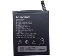 Аккумулятор для телефона Lenovo P70-T (BL234)