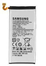 Аккумулятор для телефона Samsung Galaxy A3 (EB-BA300ABE)