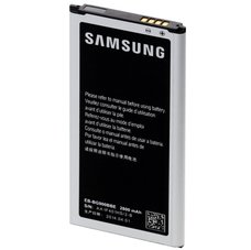 Аккумулятор для телефона Samsung G900 Galaxy S5 (EB-BG900BB)