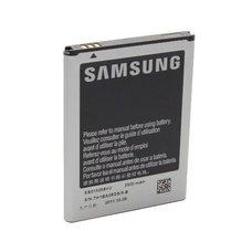 Аккумулятор для телефона Samsung N7000 Galaxy Note (EB615268VU)