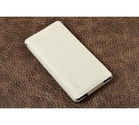 Чехол для телефона Sony Xperia M4 Aqua. Aksberry