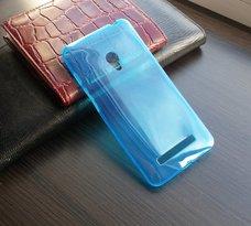 Чехол Remax для телефона Asus Zenfone 5 Blue