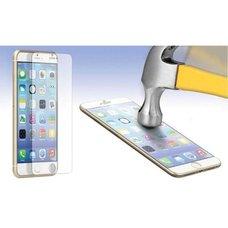 Защитное стекло для телефона iPhone 6s plus 5,5