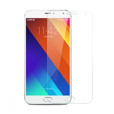 Защитное стекло для телефона Meizu MX5