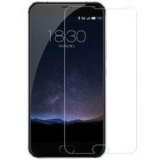 Защитное стекло для телефона Meizu PRO 5
