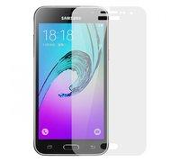 Защитное стекло для телефона Samsung SM-J320 Galaxy J3 (2016)