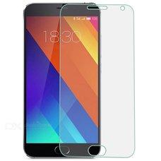 Защитное стекло для телефона Meizu MX5 Pro