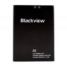 Аккумулятор для телефона Blackview A9