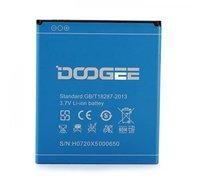 Аккумулятор для телефона Doogee X5 max