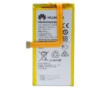 Аккумулятор для телефона Huawei Honor 7 (HB494590EBC)