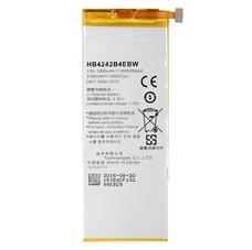 Аккумулятор для телефона Huawei Honor 6 (HB4242B4EBW)