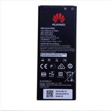 Аккумулятор для телефона Huawei Y6 (HB4342A1RBC) 2200mah