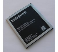 Аккумулятор для телефона Samsung Galaxy Grand Max (EB-BG720CBC)