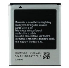 Аккумулятор для телефона Samsung Galaxy Win Pro (EB585158LC)