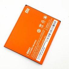 Аккумулятор для телефона Xiaomi Hongmi, Hongmi 1S (BM41)