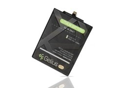 Аккумулятор Gelius Pro для Xiaomi Redmi 3, 3 Pro (Xiaomi BM47)