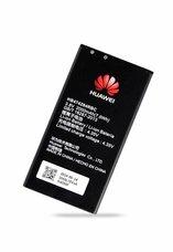 Аккумулятор для телефона Huawei HB474284RBC