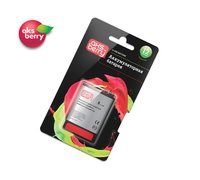 Аккумулятор для телефона Samsung N9000 Galaxy Note 3 2800mAh (B800BE) Aksberry