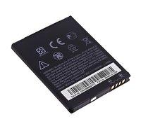 Аккумулятор HTC Desire SV T326e (BD42100) 1620 mAh