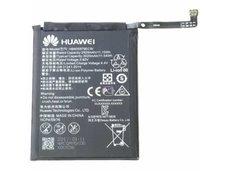Аккумулятор для телефона Huawei Nova Plus (HB405979ECW) Копия