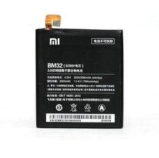 Аккумулятор для телефона Xiaomi Mi 4 (BM32)