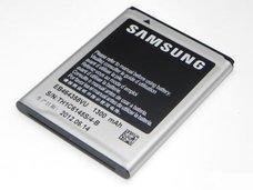 Аккумулятор для телефона Samsung S6810 Galaxy Fame (EB464358VU) original