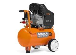 Компрессор Daewoo Power DAC 24D
