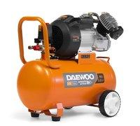 Компрессор Daewoo Power DAC 60VD