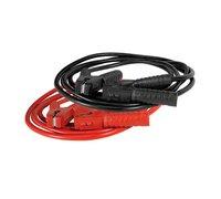 Пусковые провода Fubag Smart Cable 500