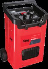 Пуско-зарядное устройство Fubag FORCE 620