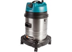 Пылесос Bort BSS-1440-Pro [98297089]