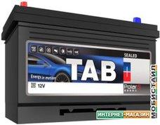 Автомобильный аккумулятор TAB Polar S Asia JL (45 А·ч)