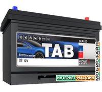 Автомобильный аккумулятор TAB Polar S Asia (45 А·ч) [246145]