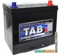 Автомобильный аккумулятор TAB Polar S Asia 60 JR (60 А·ч)