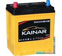 Автомобильный аккумулятор Kainar Asia 42 JL (42 А·ч)