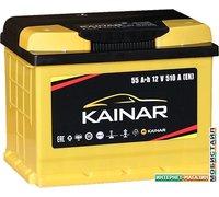 Автомобильный аккумулятор Kainar R (55 А·ч)