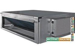 Сплит-система Ballu BDA-60HN1