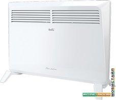 Конвектор Ballu BEC/SM-1500
