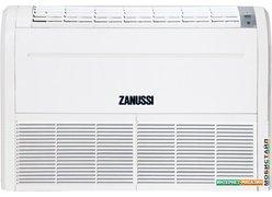 Сплит-система Zanussi ZACU-48 H/MI/N1